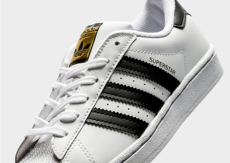 adidas Originals Superstar Childrens'