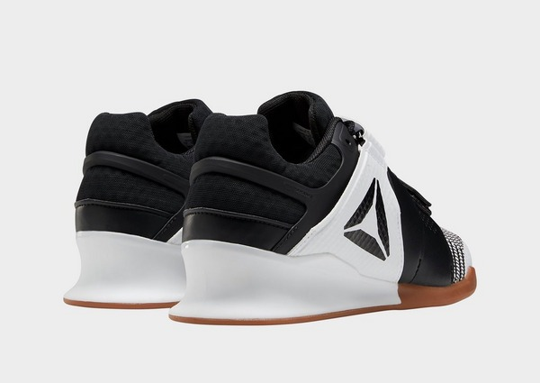 Reebok Legacy Lifter FlexWeave Shoes