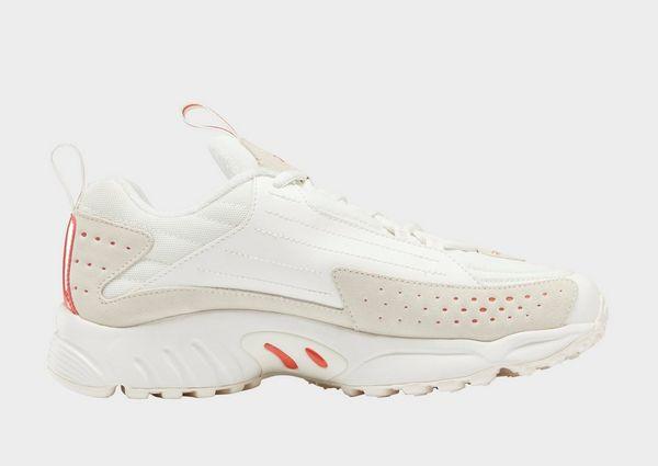 Reebok DMX Series 2200 Shoes