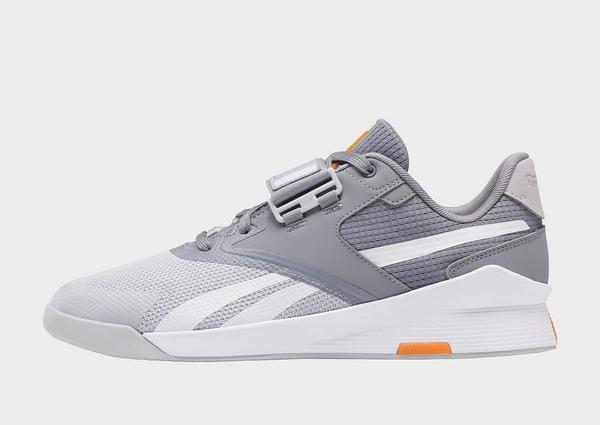 Reebok Lifter PR II Shoes