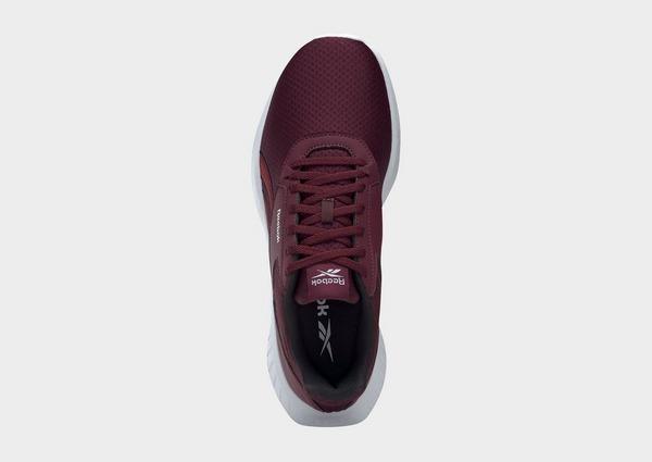Shop den Reebok reebok lite 2 shoes   JD Sports