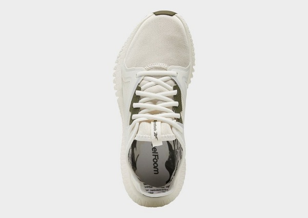 Reebok Flexagon 3 Shoes