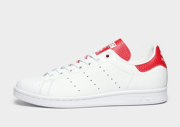 adidas Originals รองเท้าผู้ชาย Stan Smith