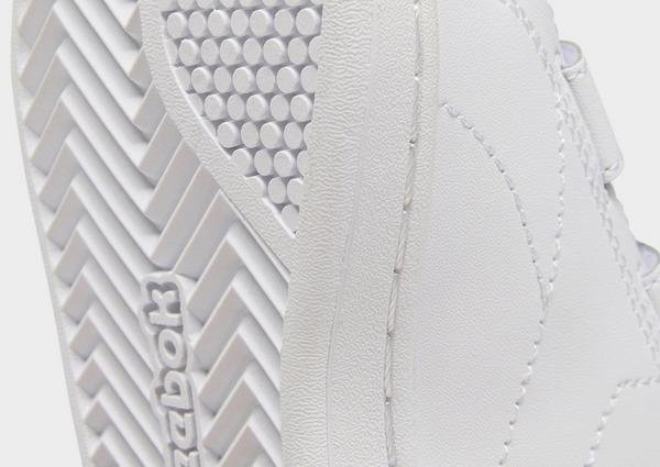 Reebok Royal Complete Clean Alt 2.0 Shoes