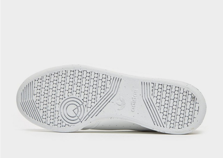adidas Originals Continental 80 Sustainable