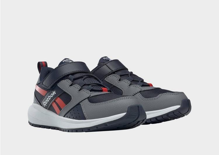 Reebok reebok road supreme 2 alt shoes