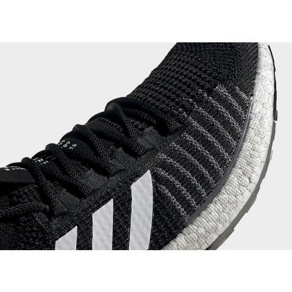 adidas Performance Pulseboost HD Shoes
