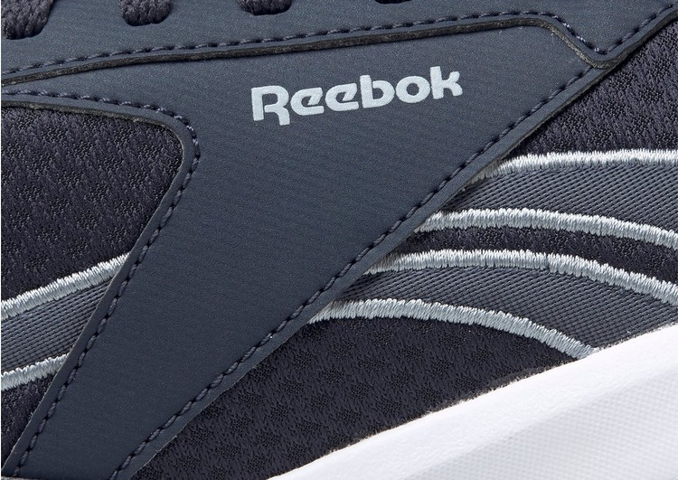 Reebok reebok lite 2 shoes