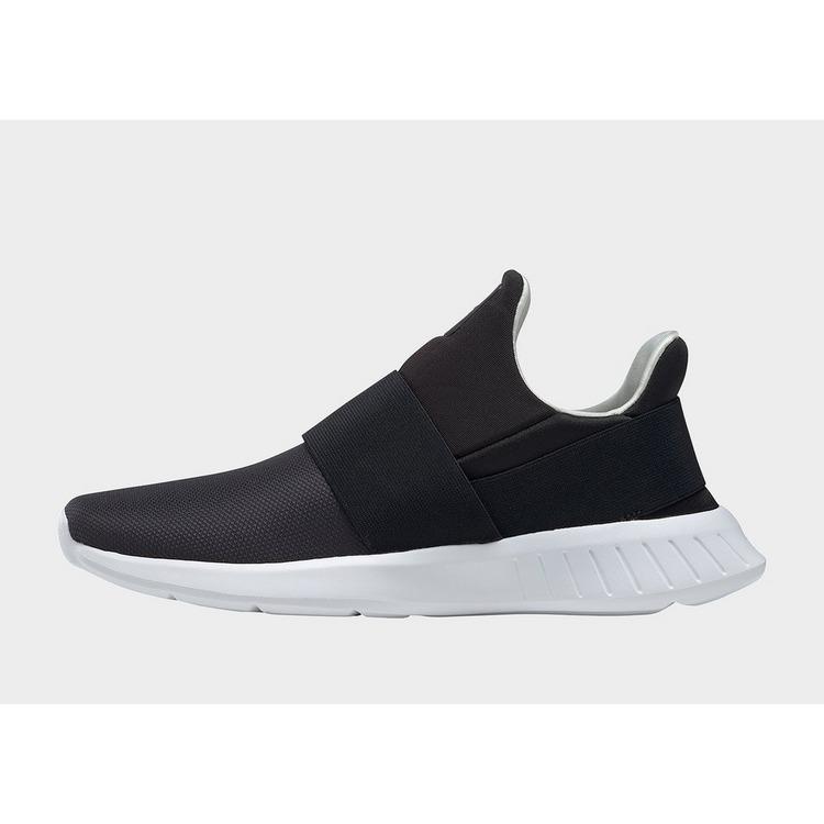 Reebok reebok slip 2 shoes