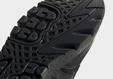 adidas Originals รองเท้าผู้ชาย Nite Jogger