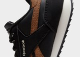 Reebok reebok royal classic jogger 3 shoes