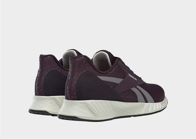 Reebok reebok lite plus 2 shoes