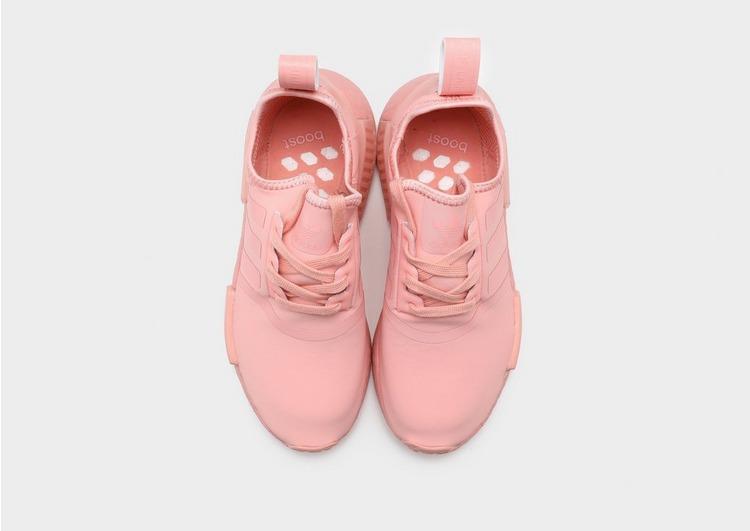 adidas Originals รองเท้าผู้หญิง NMD R1
