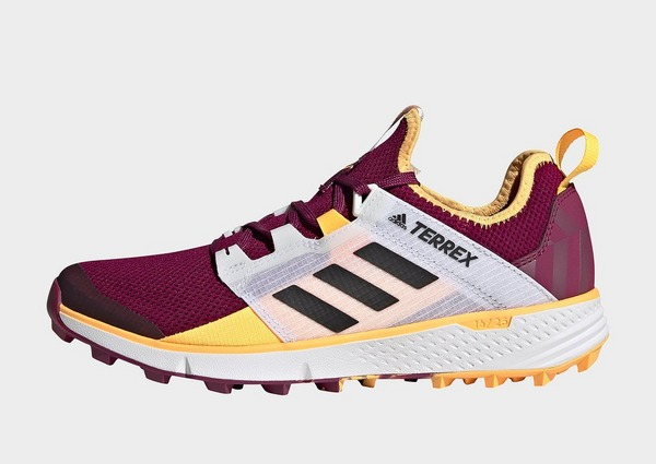 Acheter adidas Performance chaussure de trail running terrex
