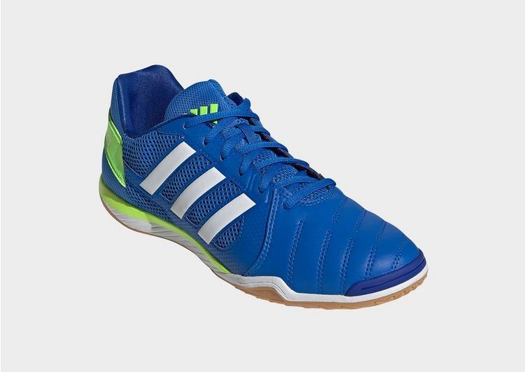 adidas Top Sala Boots