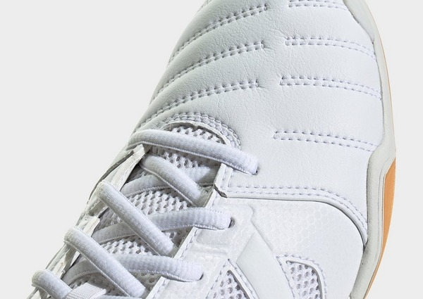 adidas Performance Top Sala Boots