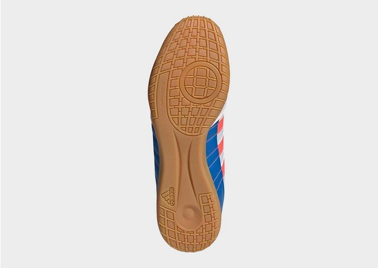 adidas Performance Super Sala Boots