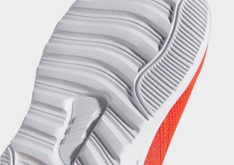 adidas Performance Fortarun Running Shoes 2020