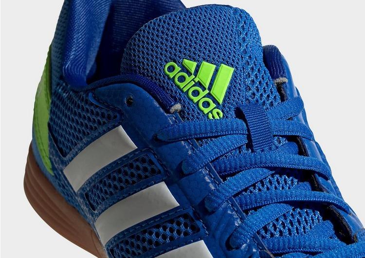 adidas Performance Top Sala Trainers