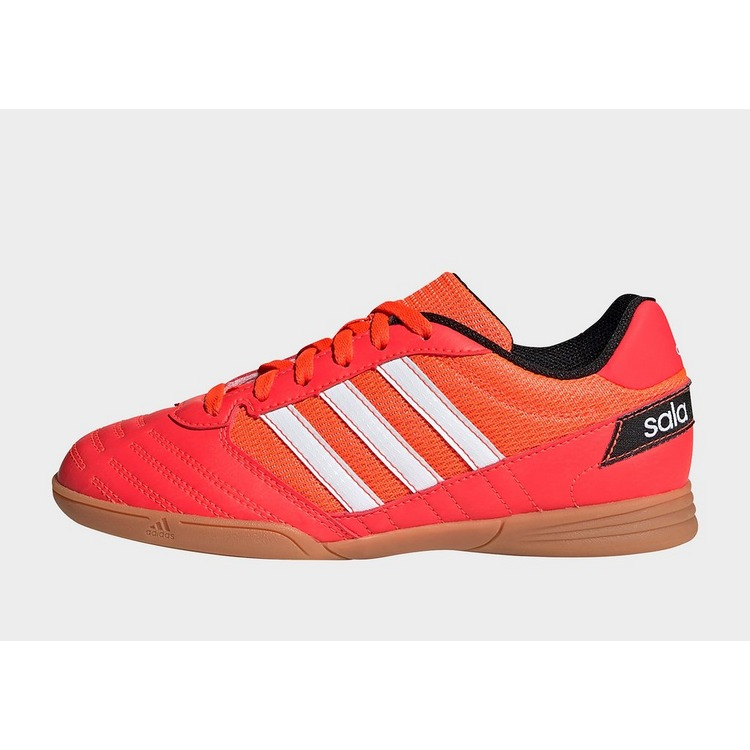 adidas Performance Super Sala Boots