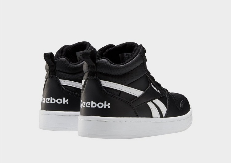 Reebok reebok royal prime mid 2 shoes