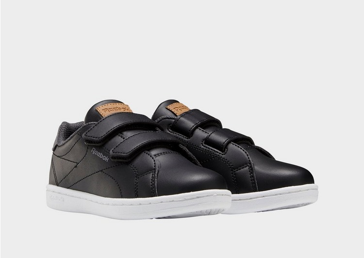 Reebok reebok royal complete cln alt shoes