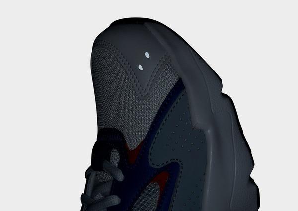 Reebok Royal Turbo Impulse 2.0 Shoes