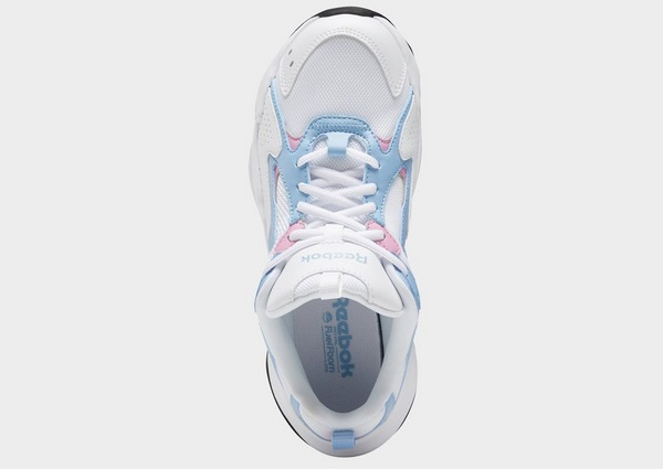 Reebok Royal Turbo Impulse 2.0 Shoes
