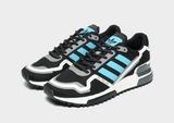 adidas Originals รองเท้าผู้หญิง ZX750 HD