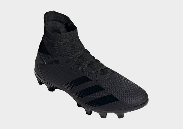 adidas Performance Predator 20.3 Multi-Ground Boots