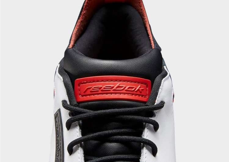Reebok Classic Leather Ree:Dux Shoes