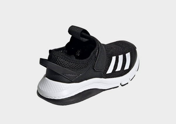 adidas Performance ActiveFlex SUMMER.RDY Shoes
