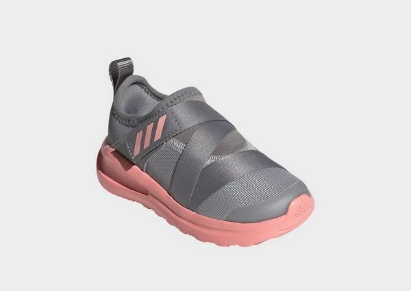 Acheter adidas Performance chaussure de running fortarun