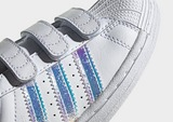 adidas Originals Superstar Shoes