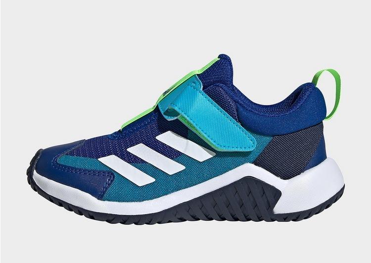 Acheter adidas Performance chaussure de running 4uture sport