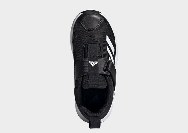 adidas Performance 4uture Sport Running Shoes