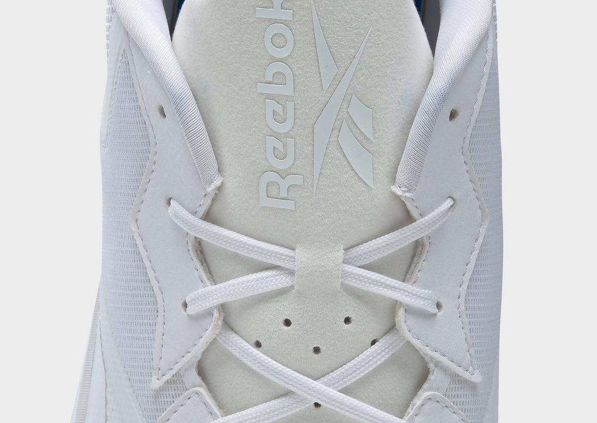 Reebok Zig Elusion Energy Shoes