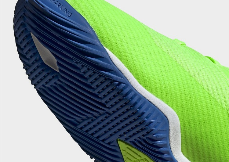 adidas Nemeziz 19.3 Indoor Shoes