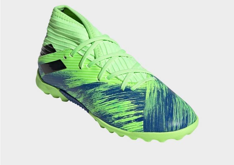 adidas Nemeziz 19.3 Turf Boots