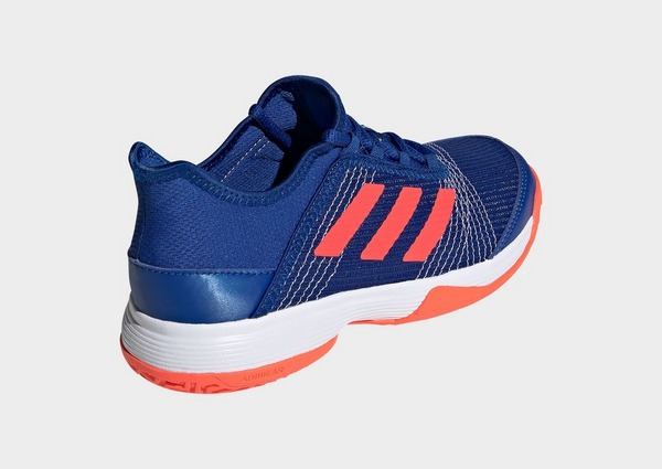adidas Performance Adizero Club Shoes