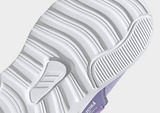 adidas Performance Frozen FortaRun X Shoes