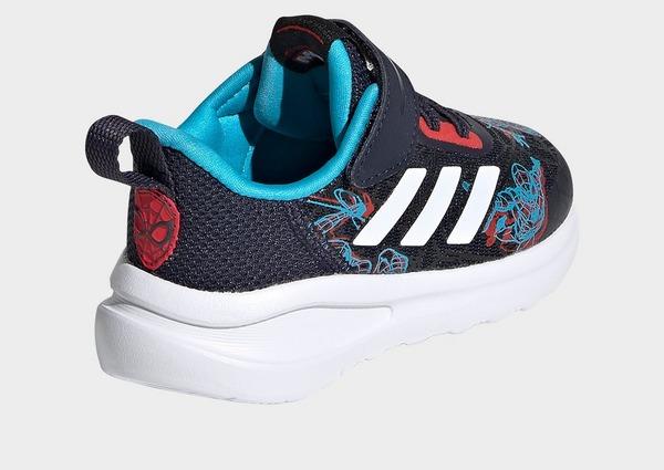 adidas marvel chaussure