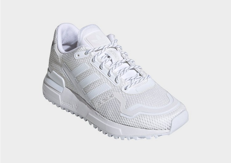 adidas Originals ZX 750 HD Shoes