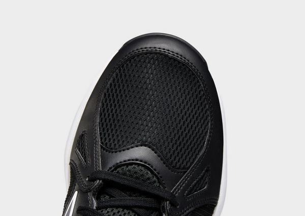 Reebok Advanced Trainette Shoes