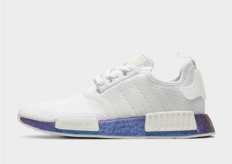 Buy Adidas Originals Nmd R1 Shoes Jd Sports