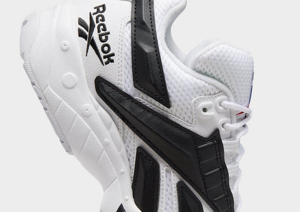 Reebok INTV 96 Shoes
