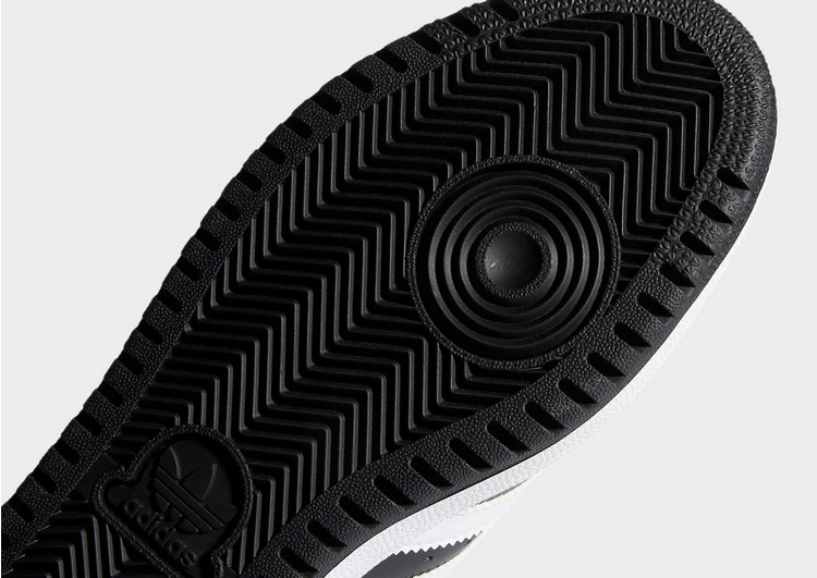 adidas Originals Chaussure Top Ten