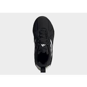 adidas Performance chaussure de running 4uture rnr