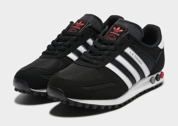 Buy Black adidas Divox | JD Sports