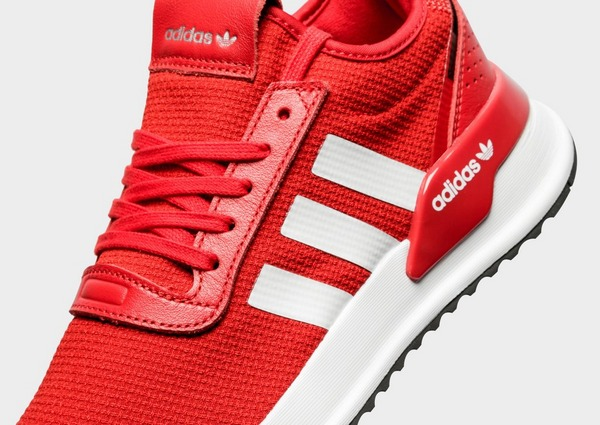 Details about NEW Adidas Originals Munchen City Series RedWhite B96497